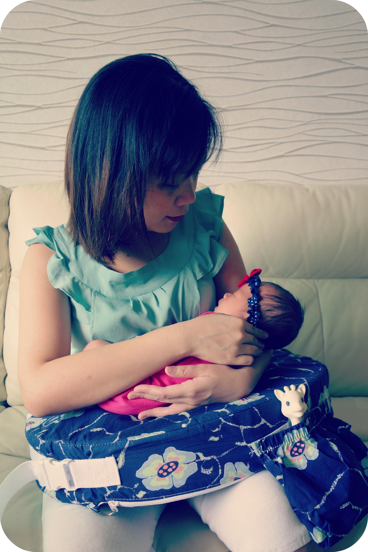 Breastfeeding My Brest Friend Trulyinlove
